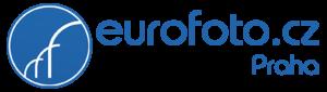 Eurofoto.cz